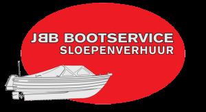 bootverhuur Loosdrecht
