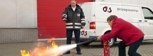 https://www.veiligheids-trainingen.nl/vestigingen/zaandam/