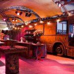 Partyverhuur Oosterhout