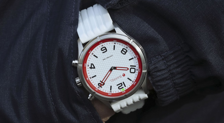horloge sale